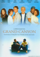 Grand Canyon Movie