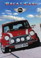 Great Cars: Mini Cooper Movie