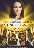 Waiting For Angels Movie