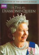 Diamond Queen, The Movie