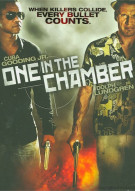 One In The Chamber Movie