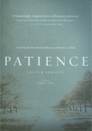 Patience (After Sebald) Movie