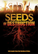 Seeds Of Destruction Movie