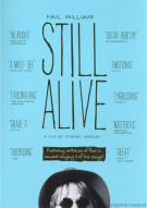 Paul Williams: Still Alive Movie