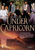 Under Capricorn Movie