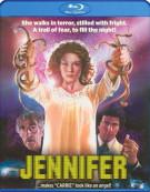 Jennifer Blu-ray