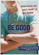 Johnny Be Good Movie