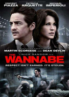 Wannabe, The Movie