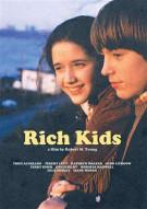 Rich Kids Movie