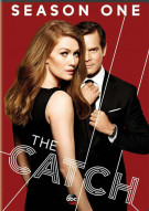 Catch, The: The Complete First Season Movie