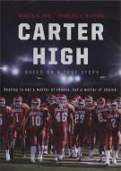 Carter High Movie