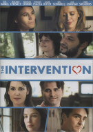 Intervention, The Movie
