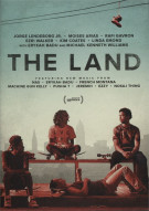 Land, The Movie