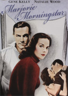 Marjorie Morningstar Movie