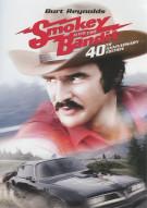 Smokey and the Bandit - 40th Anniversary  Movie