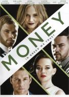 Money Movie