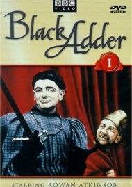 Black Adder I Movie