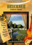 Bruckner: Symphony No. 4 - Naxos Musical Journey Movie