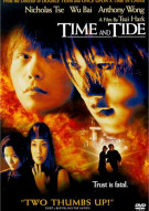 Time And Tide Movie