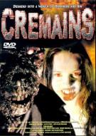 Cremains Movie