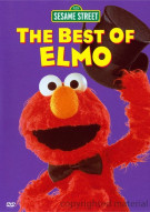 Sesame Street: Best Of Elmo Movie