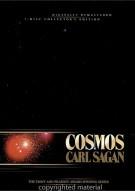 Cosmos: 7 Disc Collectors Edition Movie