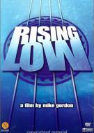 Govt Mule: Rising Low Movie