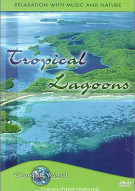 Tropical Lagoons: Tranquil World Movie