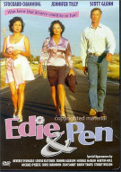 Edie & Pen Movie