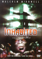 Inhabited Movie