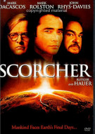 Scorcher Movie