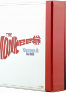 Monkees, The: Season Two Movie