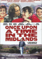 Once Upon A Time In The Midlands Movie