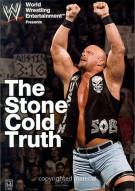 WWE: Stone Cold Truth Movie