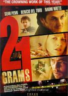 21 Grams Movie