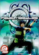 Fatal Needles Movie