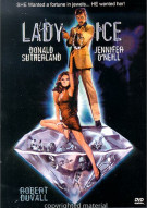 Lady Ice Movie
