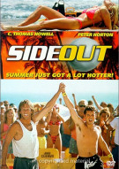 Side Out Movie
