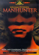 Manhunter Movie