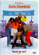 Cool Runnings Movie