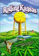 Rolling Kansas Movie