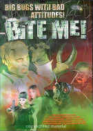 Bite Me! Movie