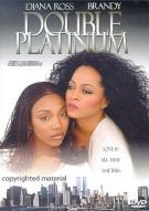Double Platinum Movie