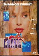 Private Obsession Movie