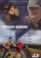 Tornado Warning Movie