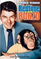 Bedtime For Bonzo Movie