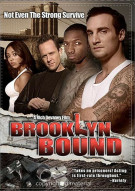 Brooklyn Bound Movie