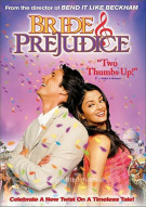 Bride And Prejudice Movie