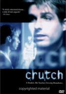 Crutch Movie