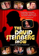 David Steinberg Show, The Movie
